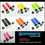 @operate Locking Grip (ORIGINAL TAIWAN)