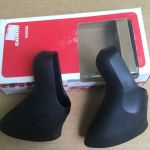 SRAM RED DoubleTap Controls Hoods Doubletap 11s Road Bike Force 22 10s rival apex