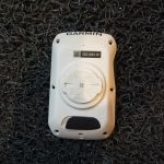 Garmin Edge 510 Back Case Replacement Part