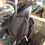 Topeak Mondo Pack Hydro Oversize With Bottle Carrier / Taiwan (free pos w.m)