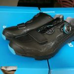 Original Shimano Mountain Shoe XC7