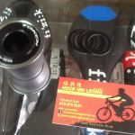 Token BB386 Convert Shimano Crank 24mm Spindle / Taiwan (free pos w.m)