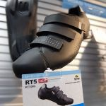 Shimano SH-RT5 Road Touring Shoe – new Model