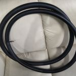 Inner tube 26*1.9/2.125 used 1 week..  No puncture.  Selling due to upgrade fv