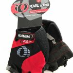 Cycling GEL Half finger gloves
