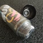 Elite Giro d'Italia Limited edition Bottle