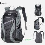 Multi Purpose AONIJIE 28L Nylon BackPack