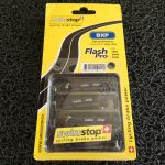 SwissStop BXP FlashPro Alloy Brake Pads