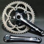 Campagnolo Athena 11speed groupset latest model
