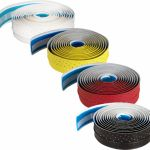 Fizik Bar:Tape Performance 3 mm Classic