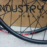 Industry Nine Ultra Lite 29er (1.3kg) Tubeless ready (Raya Promotion)