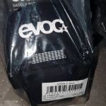 EVOC* Saddle Bag Tour