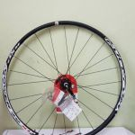 Fulcrum Red Power XL (29er) Promotion