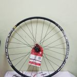 Fulcrum Red Power SL (29er) Promotion