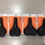 selle royal look in saddle (got 4 size )