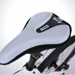 BEST PRICE FOR SADDLE SEAT COVER