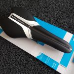 Shimano Pro Falcon 132mm Saddle