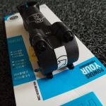 Shimano Pro Lt 90/100mm  6 Degree Stem