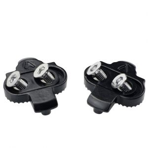📌Zeray 📌 MTB cleats 108 108s Shimano SPD compatible