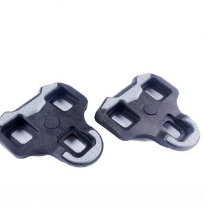 Zeray road cleats  zp110s  rb Look Keo Exustar compatible