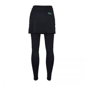 CYCLE2U FEMALE TOP RANGE LONG PANTS + SKIRT