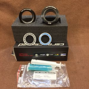 CeramicSpeed Bottom Bracket