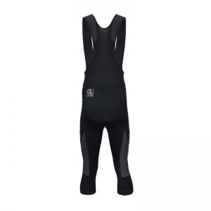 CYCLE2U `Advanced` MAN Top range 3/4 BIB pants