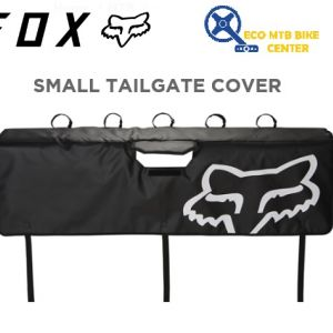 FOX Small Tailgate Cover