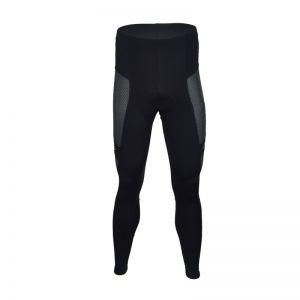CYCLE2U `Advanced` MAN Top range Long pants