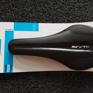 Shimano Pro Vulture 132mm Saddle