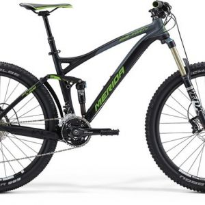 27.5 MERIDA ONE-FORTY 7.600