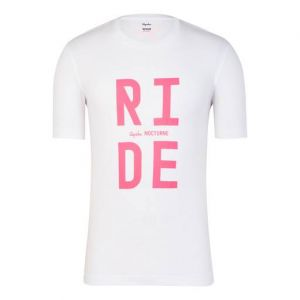 Limited stock - Rapha T-Shirt - RM200