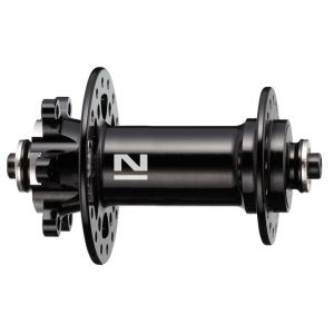 NOVATEC D771/772 SL SUPERLIGHT SERIES MTB HUB (FREE POS)