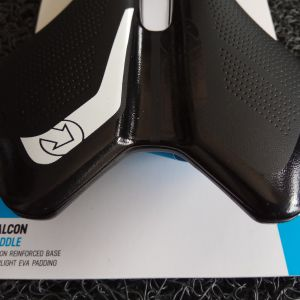 Shimano Pro Falcon AF 142mm Saddle