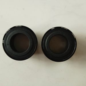 Litepro Ceramic Press-Fit BB86 Bottom Bracket