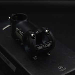 Truvativ Stylo Team 100mm 5 Degree Stem