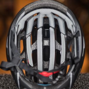 S WORKS PREVAIL II HELMENTS !
