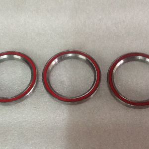 Frame Lower Head Seal Bearing Replacement 52x7x45*  @ free pos
