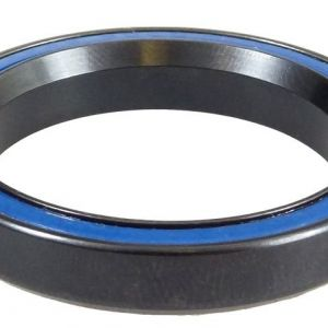 Frame Upper Head Seal Bearing Replacement 41.8x6.5x45*  @ free pos