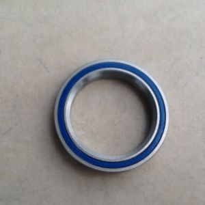 "Seal Bearing Upper Headset 41.8x6.5x45* (1 1/8"" Size) -- free courier"