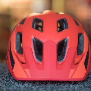 SPECIALIZED HELMETS !