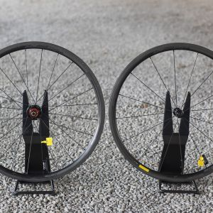 SPECIALIZED ROVAL CLX 32 CARBON WHEEL SET SUPER GOOD DEAL !