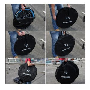 ROSSWHEEL wheel bag
