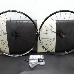 MICHE MTB XM 50 Wheelset