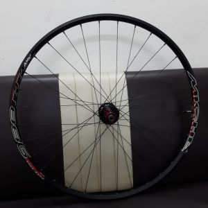 MICHE MTB 988 RR Wheelset