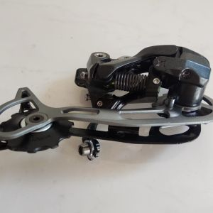 Shimano Deore RD-M592 Shadow 9 Speed RD