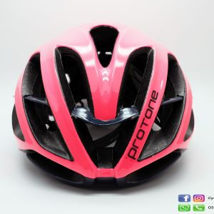 Kask Protone - Pink Navy (CALL FOR BEST PRICE)