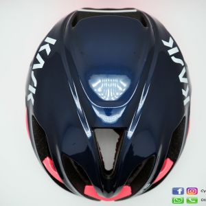 KasK Protone - Navy Pink (CALL FOR BEST PRICE)