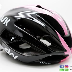 KasK Protone - Team Sky PT Giro (CALL FOR BEST PRICE)