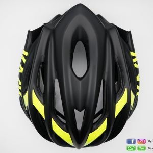 KasK Nero Matt Edition - Nero Matt / Ghillo Flo (CALL FOR BEST PRICE)